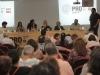 2016.06.08_Frente em Defesa da Educacao_ECOM_Foto (13)
