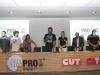 2016.06.08_Frente em Defesa da Educacao_ECOM_Foto (15)