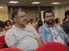 2016.06.08_Frente em Defesa da Educacao_ECOM_Foto (18)