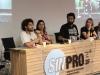 2016.06.08_Frente em Defesa da Educacao_ECOM_Foto (21)