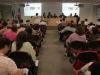 2016.06.08_Frente em Defesa da Educacao_ECOM_Foto (22)