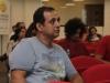 2016.06.08_Frente em Defesa da Educacao_ECOM_Foto (4)