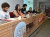 2016.06.09_Defesa da educacao_Deva Garcia_Foto (21)