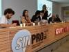2016.06.09_Defesa da educacao_Deva Garcia_Foto (33)