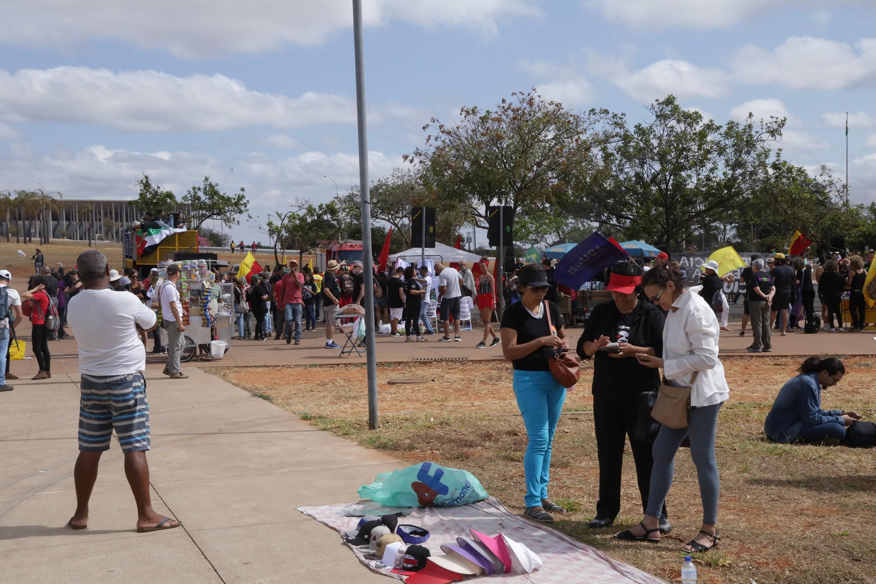 2019.09.07-grito-dos-excluidos-estacionamento-da-torre-de-TV_fotos-ECOM-7