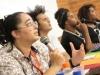 2016.03.02- I Conferecia de Negros LGBT_ECOM_Foto (1)