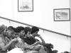 2016.03.02- I Conferecia de Negros LGBT_ECOM_Foto (12)