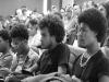 2016.03.02- I Conferecia de Negros LGBT_ECOM_Foto (13)
