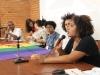 2016.03.02- I Conferecia de Negros LGBT_ECOM_Foto (14)