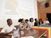 2016.03.02- I Conferecia de Negros LGBT_ECOM_Foto (15)