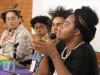 2016.03.02- I Conferecia de Negros LGBT_ECOM_Foto (2)