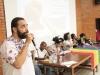 2016.03.02- I Conferecia de Negros LGBT_ECOM_Foto (25)