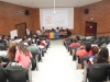 2016.03.02- I Conferecia de Negros LGBT_ECOM_Foto (28)