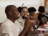 2016.03.02- I Conferecia de Negros LGBT_ECOM_Foto (3)