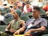 2016.03.02- I Conferecia de Negros LGBT_ECOM_Foto (30)