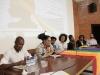 2016.03.02- I Conferecia de Negros LGBT_ECOM_Foto (31)