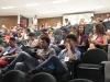 2016.03.02- I Conferecia de Negros LGBT_ECOM_Foto (32)