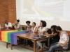 2016.03.02- I Conferecia de Negros LGBT_ECOM_Foto (35)