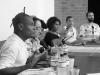 2016.03.02- I Conferecia de Negros LGBT_ECOM_Foto (36)