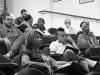 2016.03.02- I Conferecia de Negros LGBT_ECOM_Foto (4)