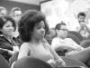 2016.03.02- I Conferecia de Negros LGBT_ECOM_Foto (5)