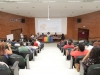 2016.03.02- I Conferecia de Negros LGBT_ECOM_Foto (6)