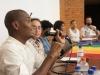 2016.03.02- I Conferecia de Negros LGBT_ECOM_Foto (9)