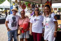 2019.02.21-II-Feira-Cultural-dos-Aposentados_fotos-ECOM-10