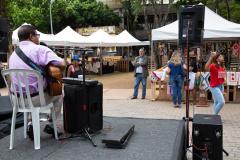 2019.02.21-II-Feira-Cultural-dos-Aposentados_fotos-ECOM-11