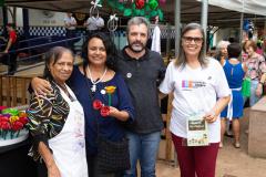 2019.02.21-II-Feira-Cultural-dos-Aposentados_fotos-ECOM-18