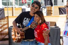 2019.02.21-II-Feira-Cultural-dos-Aposentados_fotos-ECOM-27