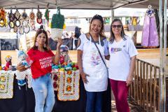 2019.02.21-II-Feira-Cultural-dos-Aposentados_fotos-ECOM-4