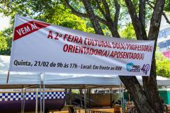 2019.02.21-II-Feira-Cultural-dos-Aposentados_fotos-ECOM-8