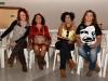 2015.06.13_Inauguracao da casa do educador_Fotos (12)