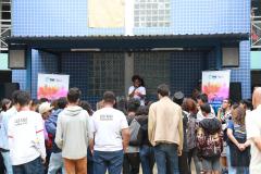 2019.11.05_intervalo-cultural-CED-Vale-do-amanhecer-em-Planaltina_fotos-ECOM-16