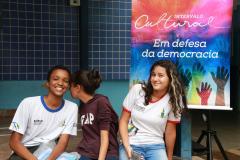 2019.11.05_intervalo-cultural-CED-Vale-do-amanhecer-em-Planaltina_fotos-ECOM-5