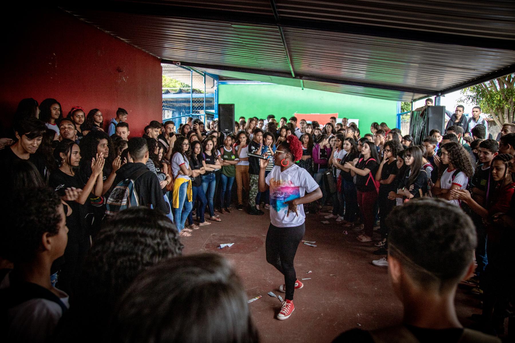 2019.11.19-Intervalo-Cultural-CEF-18-de-Ceilandia_fotos-ECOM-2