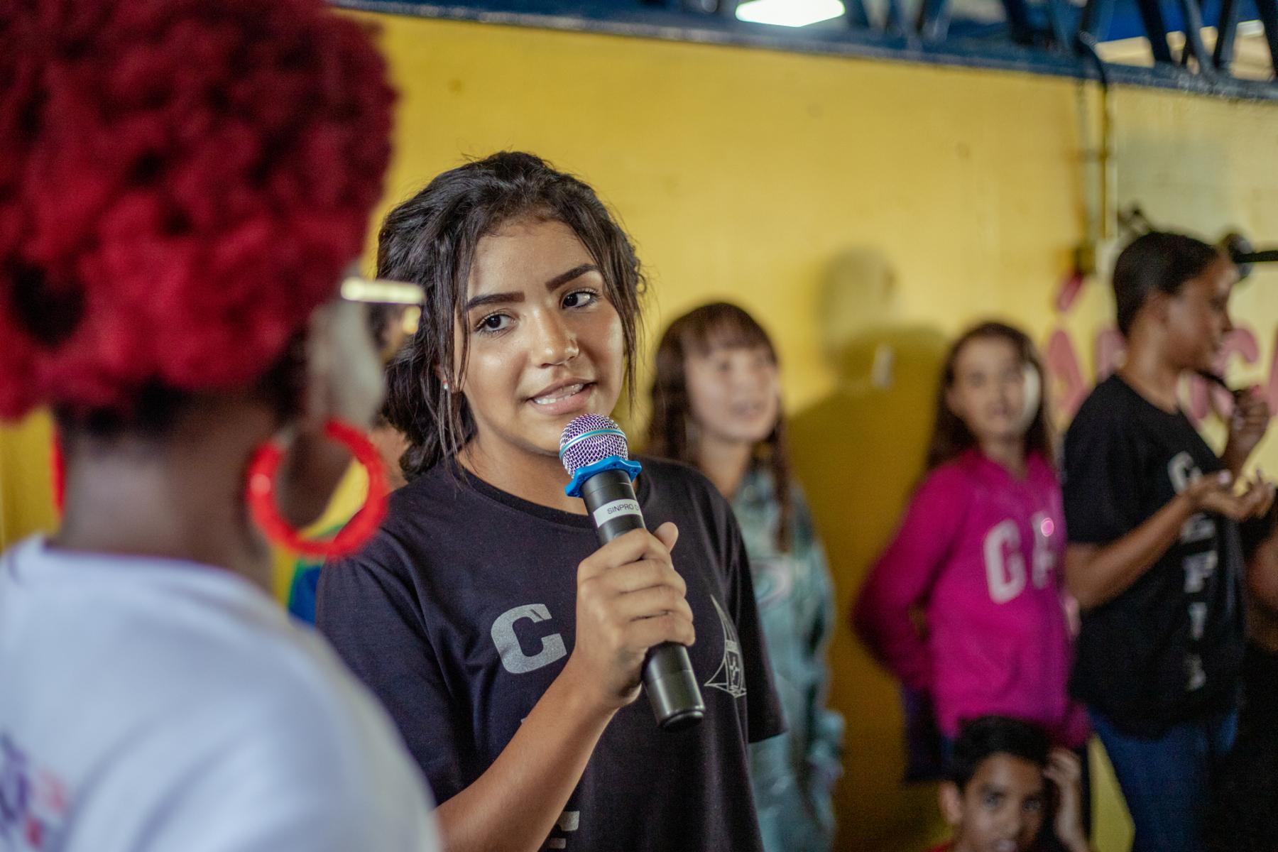 2019.11.19-Intervalo-Cultural-CEF-18-de-Ceilandia_fotos-ECOM-27