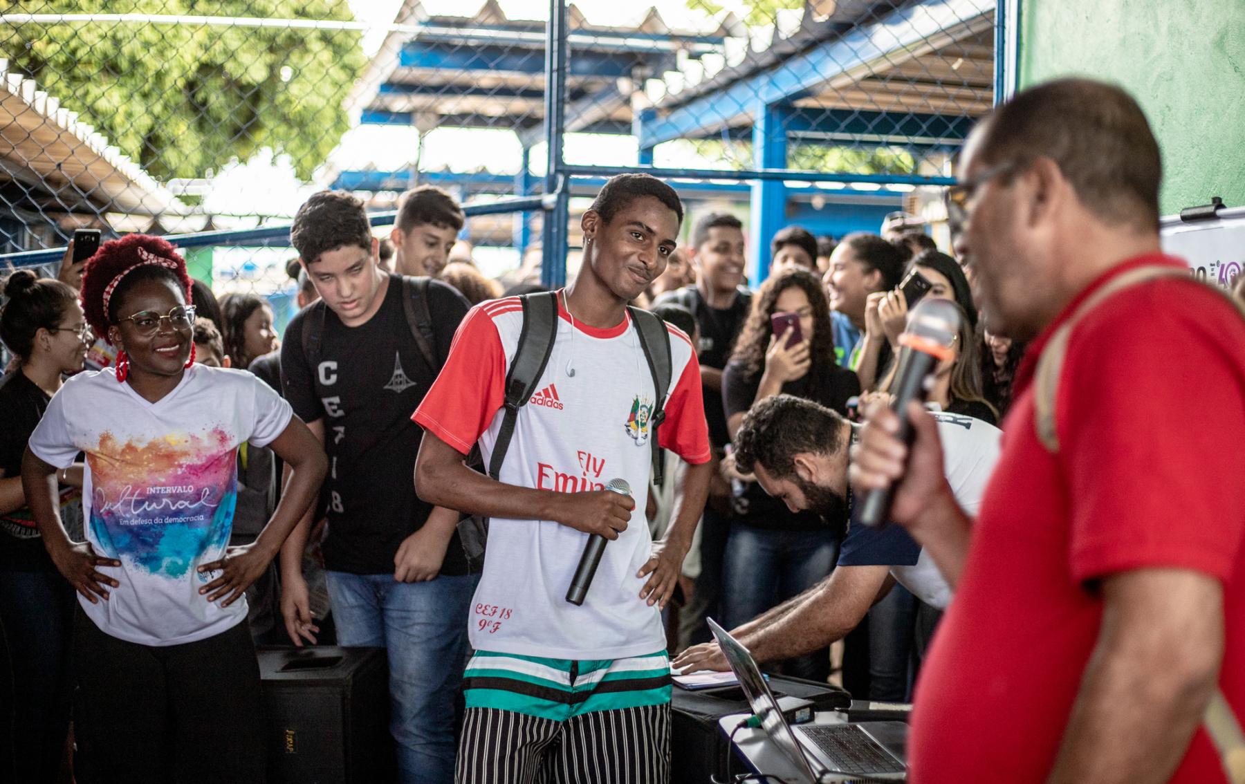 2019.11.19-Intervalo-Cultural-CEF-18-de-Ceilandia_fotos-ECOM-29