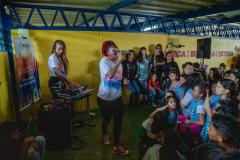 2019.11.19-Intervalo-Cultural-CEF-18-de-Ceilandia_fotos-ECOM-1