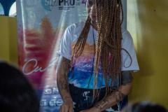 2019.11.19-Intervalo-Cultural-CEF-18-de-Ceilandia_fotos-ECOM-10