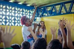 2019.11.19-Intervalo-Cultural-CEF-18-de-Ceilandia_fotos-ECOM-11