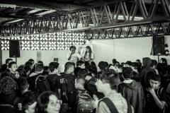 2019.11.19-Intervalo-Cultural-CEF-18-de-Ceilandia_fotos-ECOM-12