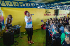 2019.11.19-Intervalo-Cultural-CEF-18-de-Ceilandia_fotos-ECOM-13