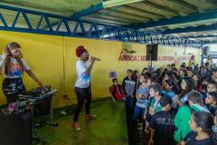 2019.11.19-Intervalo-Cultural-CEF-18-de-Ceilandia_fotos-ECOM-14