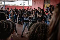 2019.11.19-Intervalo-Cultural-CEF-18-de-Ceilandia_fotos-ECOM-15