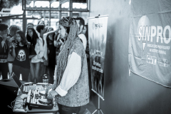 2019.11.19-Intervalo-Cultural-CEF-18-de-Ceilandia_fotos-ECOM-16