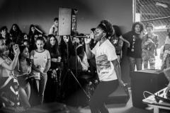 2019.11.19-Intervalo-Cultural-CEF-18-de-Ceilandia_fotos-ECOM-17