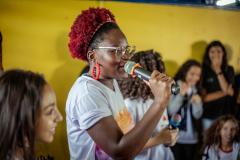 2019.11.19-Intervalo-Cultural-CEF-18-de-Ceilandia_fotos-ECOM-19