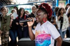 2019.11.19-Intervalo-Cultural-CEF-18-de-Ceilandia_fotos-ECOM-20